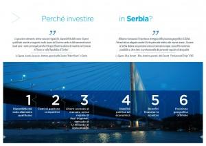 Perche-investire-in-Serbia-004